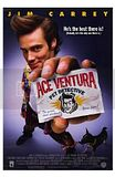 Ace Ventura 1